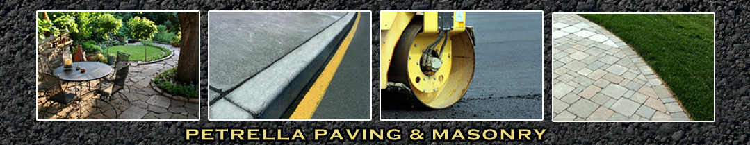 nutley-paving-contractors-essex-county-nj